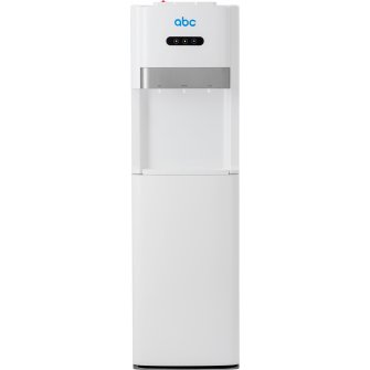 Кулер для води ABC V700AE