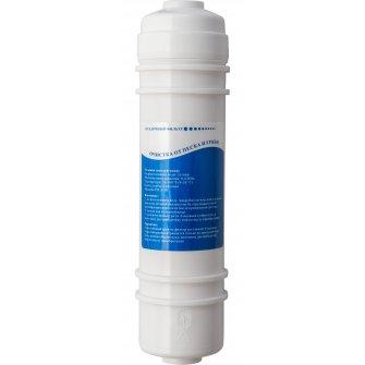 Фильтр грубої очистки HF-06 PP