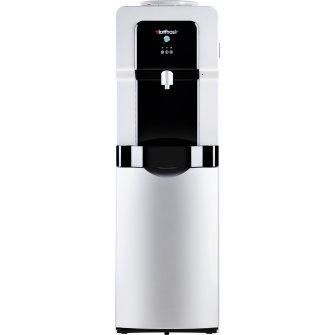 Кулер для води HotFrost V900СSG