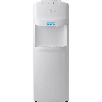 Кулер для воды ABC V170E
