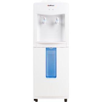 Диспенсер для води HotFrost V118R