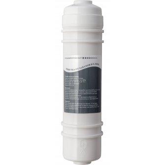 Вугільний префільтр HF-06 C1