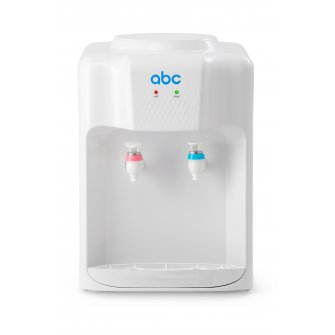 Кулер для воды ABC D270E