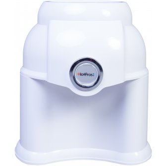 Раздатчики для воды HotFrost D1150R
