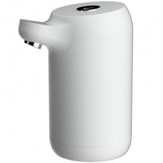 Помпа для воды электрическая ViO E14
