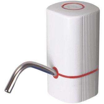 Помпа для воды электрическая ViO E16
