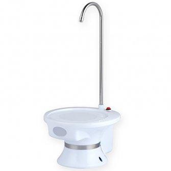 Помпа электрическая для воды ViO E3 white