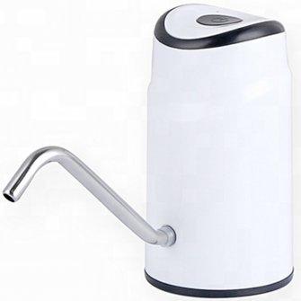 Помпа електрична для води ViO E8 white