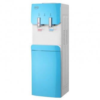 Кулер для воды ViO Х217-FEC Blue