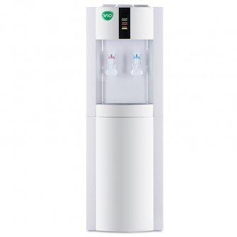 Кулер для води ViO Х172-FEC