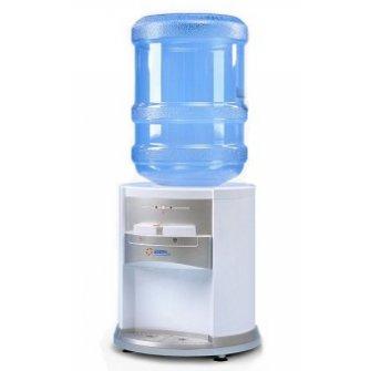 Кулер для води LANB LB-TWB 0,5-5T32