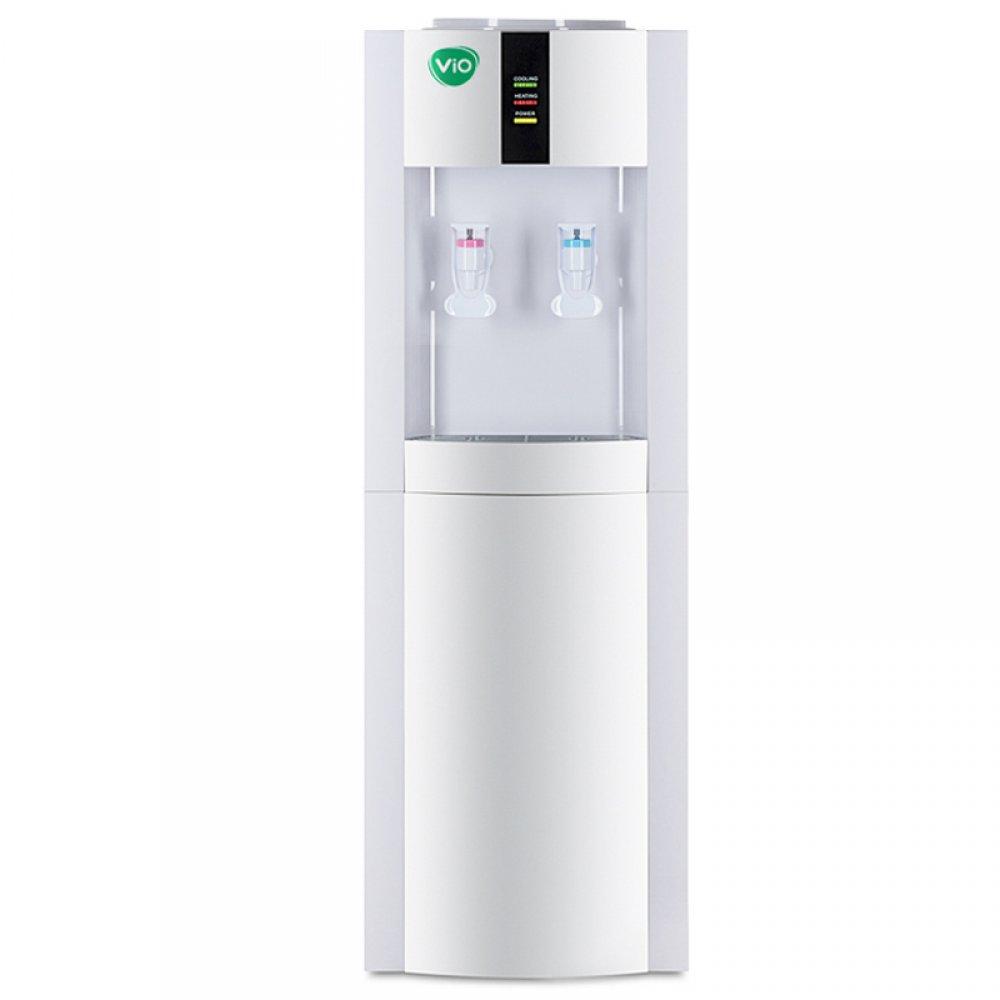 Кулер для воды ViO Х172-FEC